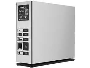 best selling SS2 HDD 4TB Cloud Storage best price