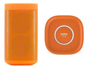 best selling Super Bass Portable Bluetooth Stereo Speaker
