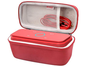 Best selling Touch HD Sound Bluetooth Speaker