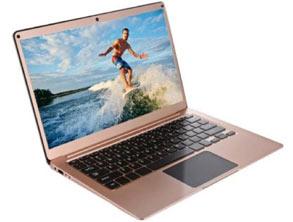 best selling Windows Laptop Below 300
