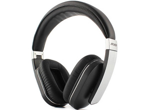 Best Selling Wireless Stereo Foldable Headset