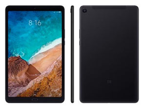 Best selling Xiaomi Mi Pad 4 Plus Tablet PC