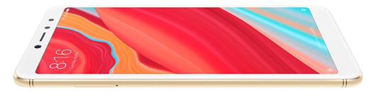 Best selling Xiaomi Redmi S2