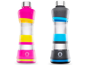 Best Smart Water Bottle Hydration Tracker