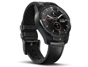 Best Smartwatch Designed For Men