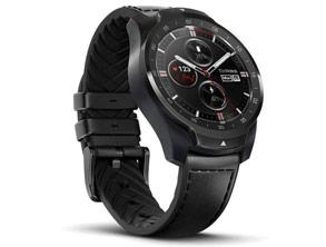 Best Smartwatch Designed For Men
