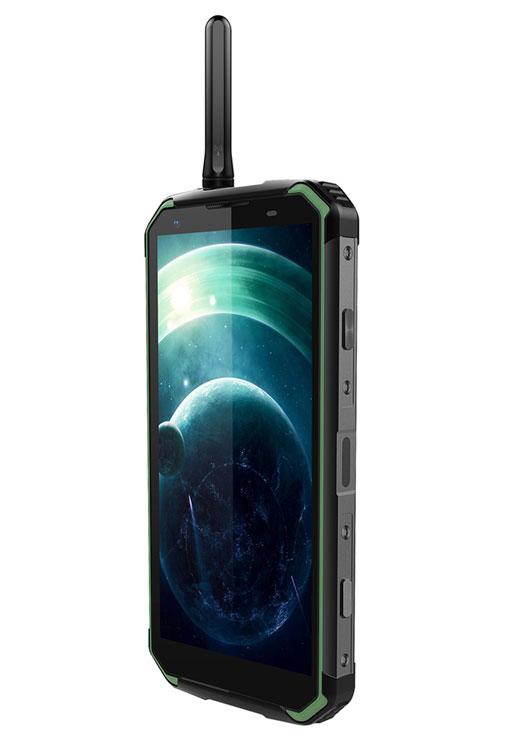 Blackview BV9500 Pro 128GB Phone