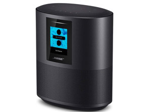 Bose Surrounded Smart Home Speaker