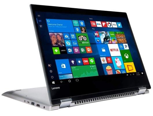 Budget Lenovo Ideapad D330 2 in 1 Tablet