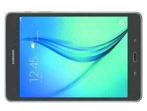 Budget Samsung Galaxy Tab A 8