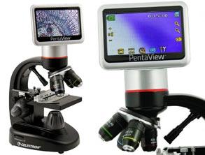 Choose best selling Digital Microscope