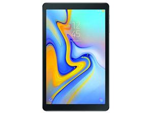 Galaxy Tab A 10.5-inch Tablet Specs