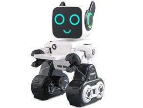 Gesture Control Robot Discount Deal