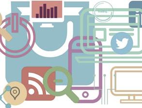 Social Media Influence to Smartphone Market