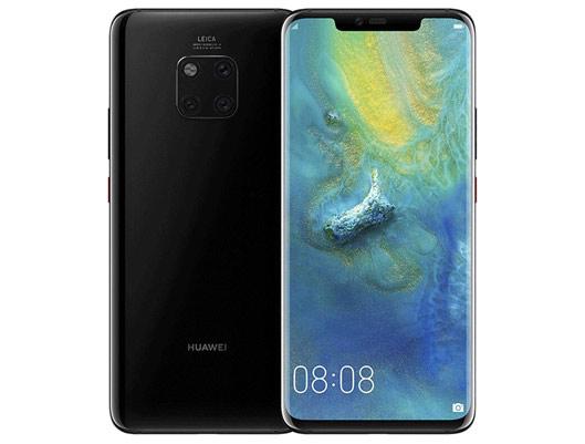 HUAWEI Mate 20 Pro 4G Phone