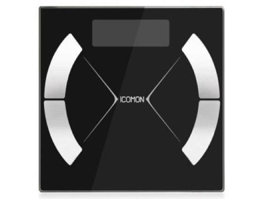 Icomon i31 Bluetooth 4.0 Body Fat Scale