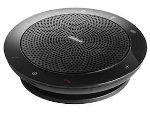 Jabra 510 Conference Call Speaker