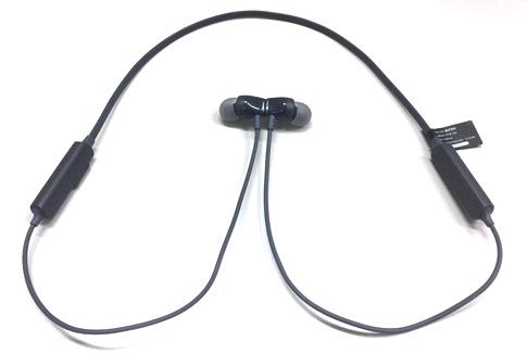 Meizu EP52 Neckband Bluetooth Earphones