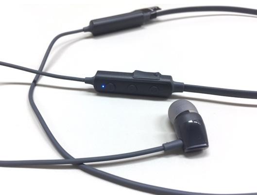 Meizu EP52 Neckband Earphones