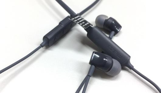 Neckband Bluetooth Earphones discount