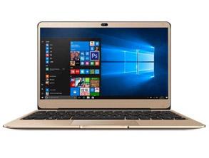 New Budget Laptop 128GB SSD Onda Xiaoma best deals