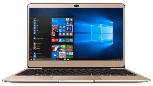New Budget Laptop 128GB SSD Onda Xiaoma