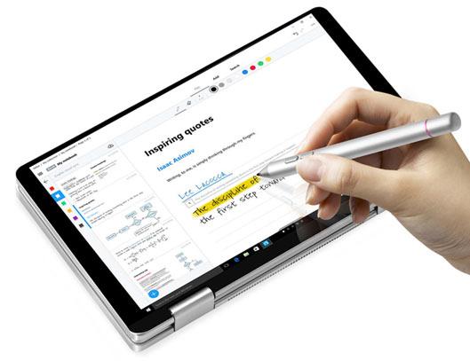 One Netbook One Mix 2 Yoga Pocket Laptop Pre-order