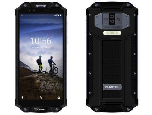 Rugged Outdoor Phone Specs, Discount