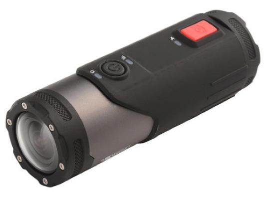 SOOCOO S20WS Mini Camcorder