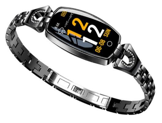 Stylish Women Smart Bracelet