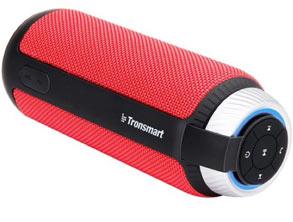 Tronsmart Element T6 25W Portable Bluetooth Speaker best price