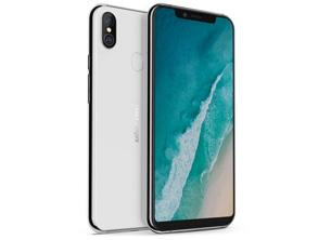 Ulefone X Phablet best price