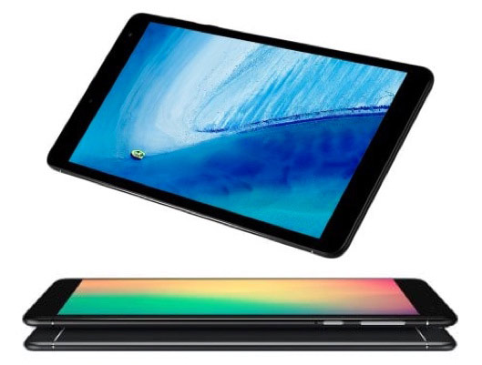 Very Budget 8-inch Tablet PC CHUWI 8 SE
