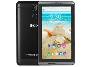 Very Cheap Affordable 7-inch Smartphone to Buy