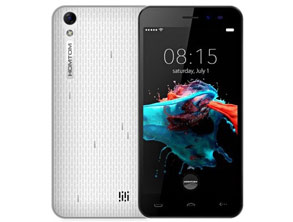 Very Cheap Best Selling Popular Phone