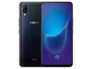 Vivo NEX 4G Phablet Global Version Best Discount