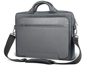 Water-Resistant Handbag for MacBook