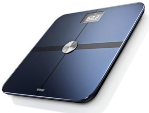 Withings Smart Weight-Loss Companion