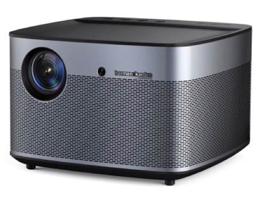 XGIMI H2 DLP Home Theater Projector