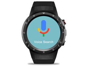 Zeblaze THOR 4 Plus Smartwatch Preorders