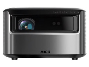 10+ Years Lifetime Premium Projectors