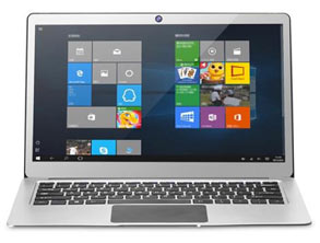 13 inch Budget Laptop with Discount