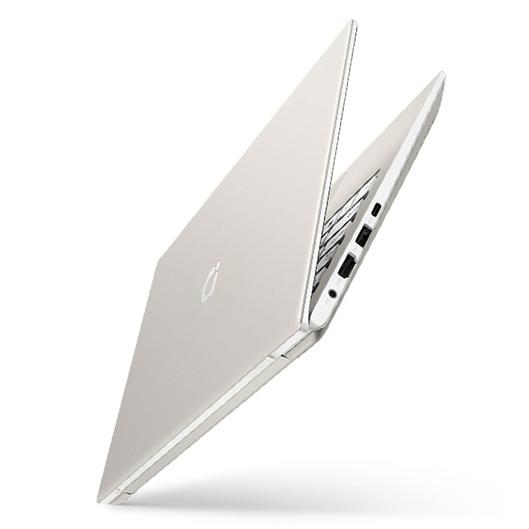 Asus ADOL13 Laptop 256GB