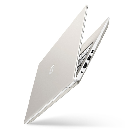 Asus ADOL13 Laptop 256GB