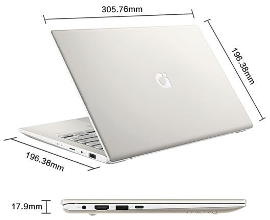 Asus ADOL13 Laptop best price