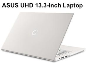 Asus ADOL13 Laptop discount