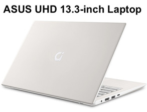 Asus ADOL13 Laptop discount