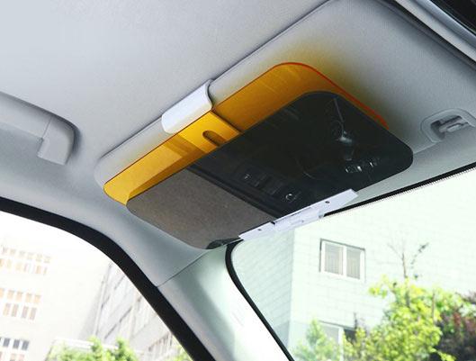 best Anti Glare Glass For Car Windscreen