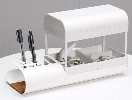 Best Design Organizer for Your Gadgets and Accessories