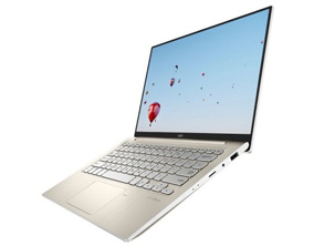 Best Selling ASUS Adol Laptop